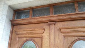 doors004