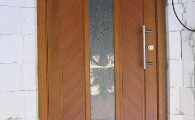 doors005