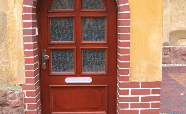 doors006