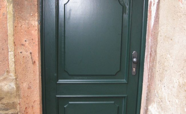 doors007