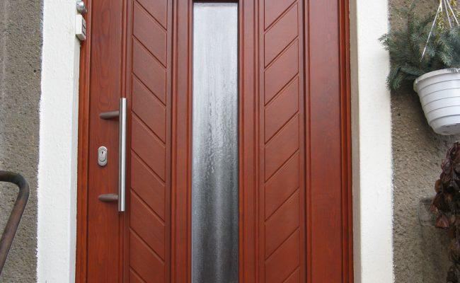 doors008