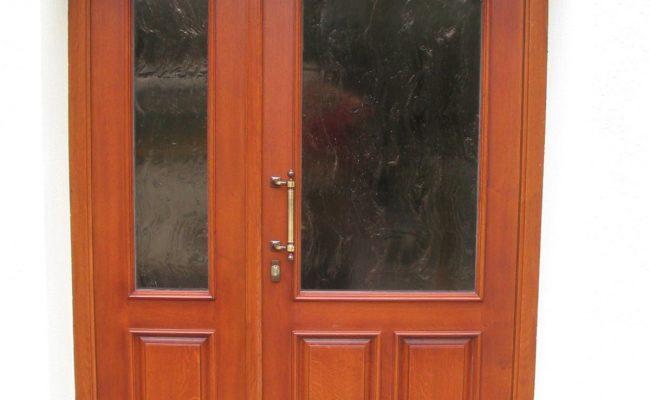 doors011