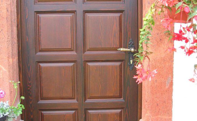 doors013