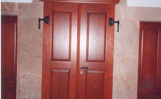 doors014
