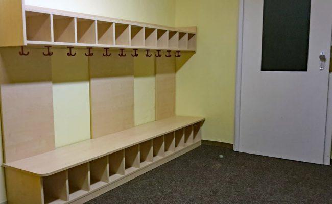 furniture004