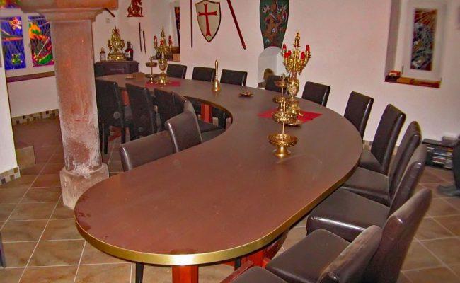furniture009