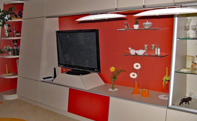 furniture010