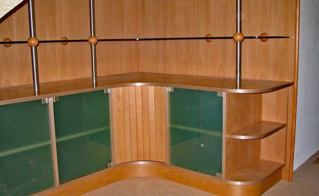 furniture020