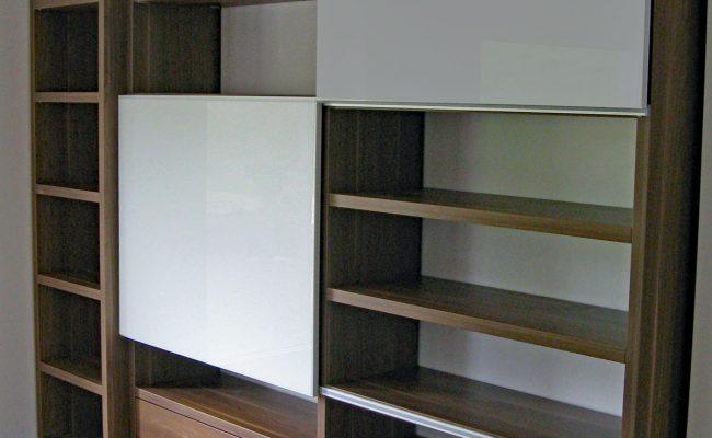 furniture021